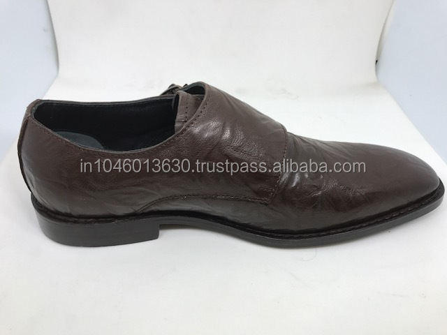 GOOD AGB MENS WELTED 4 Accepted LEATHER YEAR FORMAL Paypal SHOES wqFSgwr