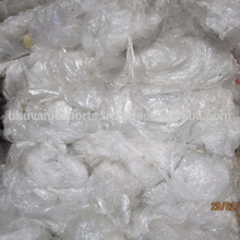 LDPE Film Scrap/Plastic Scraps/Post Industrial Film Scraps for sale