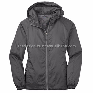 Men's Taffeta Sports Jacket / Stylish & Fashionable Men's Windbreaker Taffeta Jacket Collection