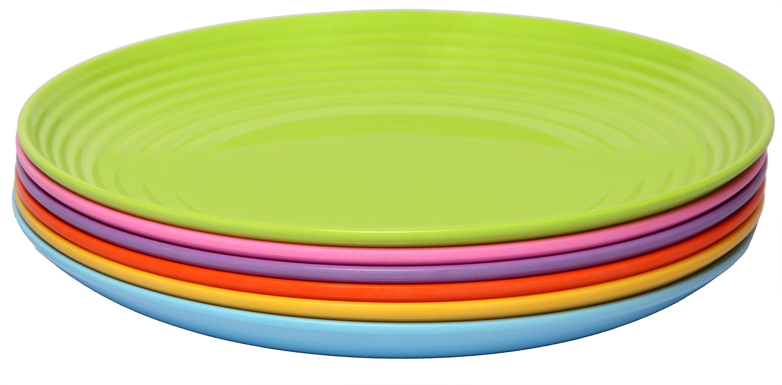 cheap melamine kids plates find melamine kids plates deals on line
