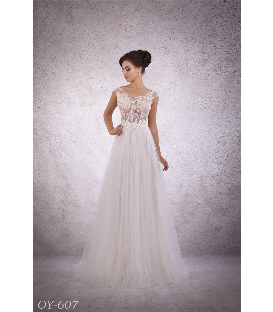 Neue Kollektion Modische Design Hochzeitskleid/brautkleid Sexy Back ...