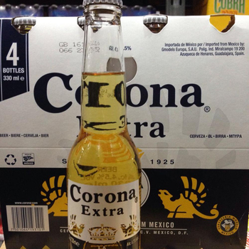ef97462800 Corona Extra Beer 355ml, View Corona Extra Beer 330ml , Product ...
