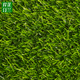 Customized soccer sport fields synthetic carpet artificial grass for football stadium