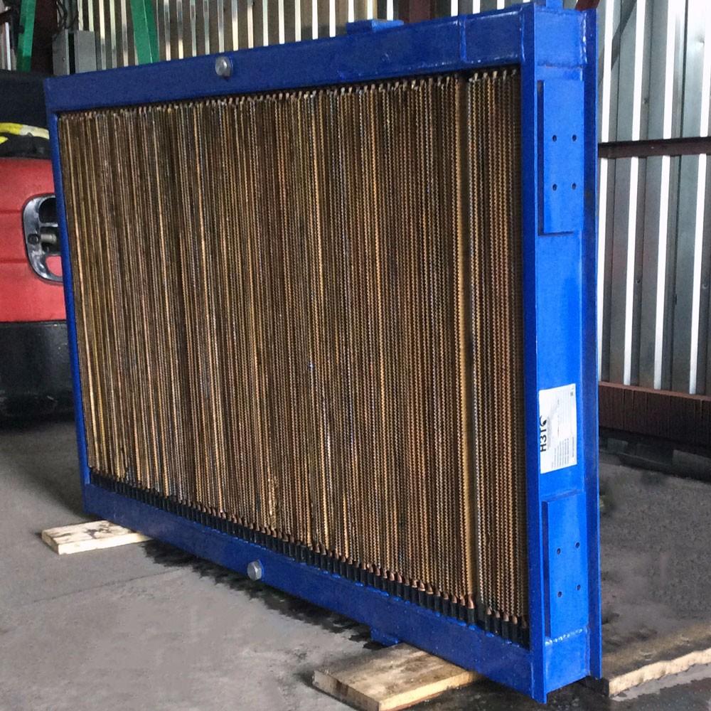 Cari Kualitas Tinggi Pc Dingin Produsen Dan Di Alibabacom Heatsink Heat Sink 45x45x10mm Pendingin Aluminium