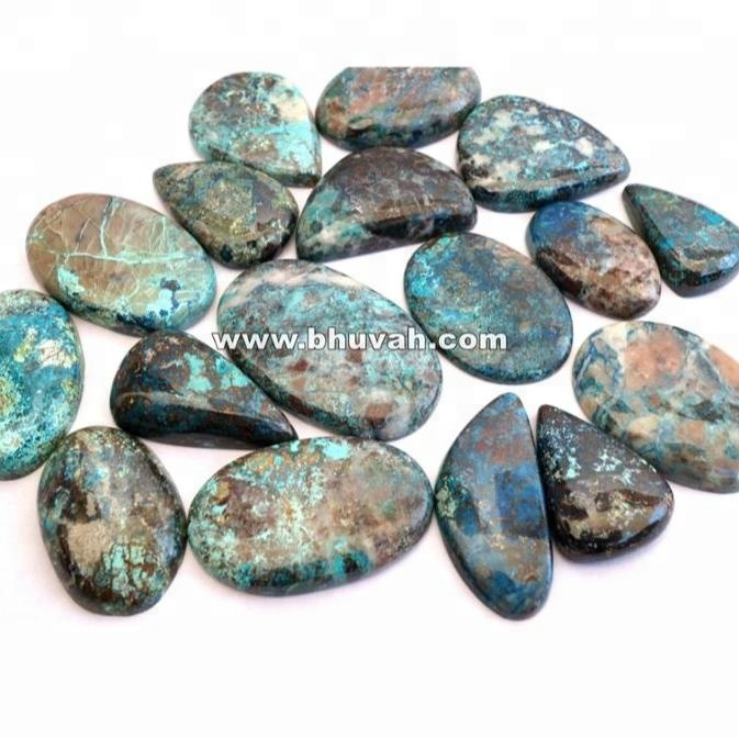 Wholesaler Jewelers Jewelry Shopkeeper Stone Azurite Gemstone - Buy Azurite  Stone,Azurite Gemstone,Azurite Product on Alibaba com