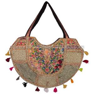 f2b0c7906e Banjara Bag Wholesale
