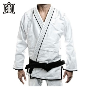 Judo Gi Patches, Judo Gi Patches Suppliers and Manufacturers