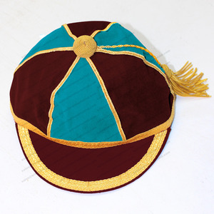 e77bee20014 Rugby Honours Cap
