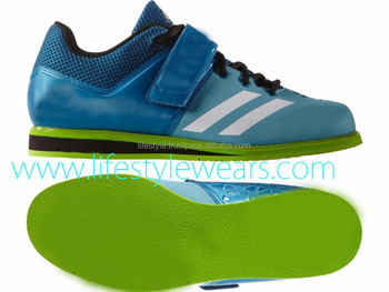 d0dab784e fitness perfect steps shoes fitness step shoes for men soft sole gym shoes  perfect step
