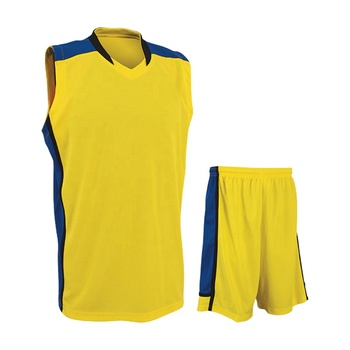 basketball shorts wholesale mesh Reversible OEM Service 100%polyester sublimation cheap team basketball uniforms