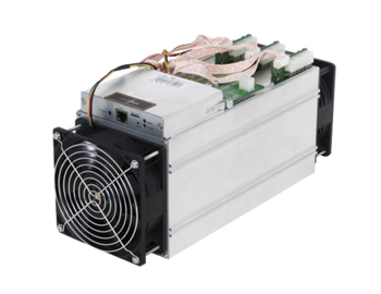 Fast Delivery New Antminer S9 14TH/s Bitcoin Miner BM1387 ASIC Chip Mining machine