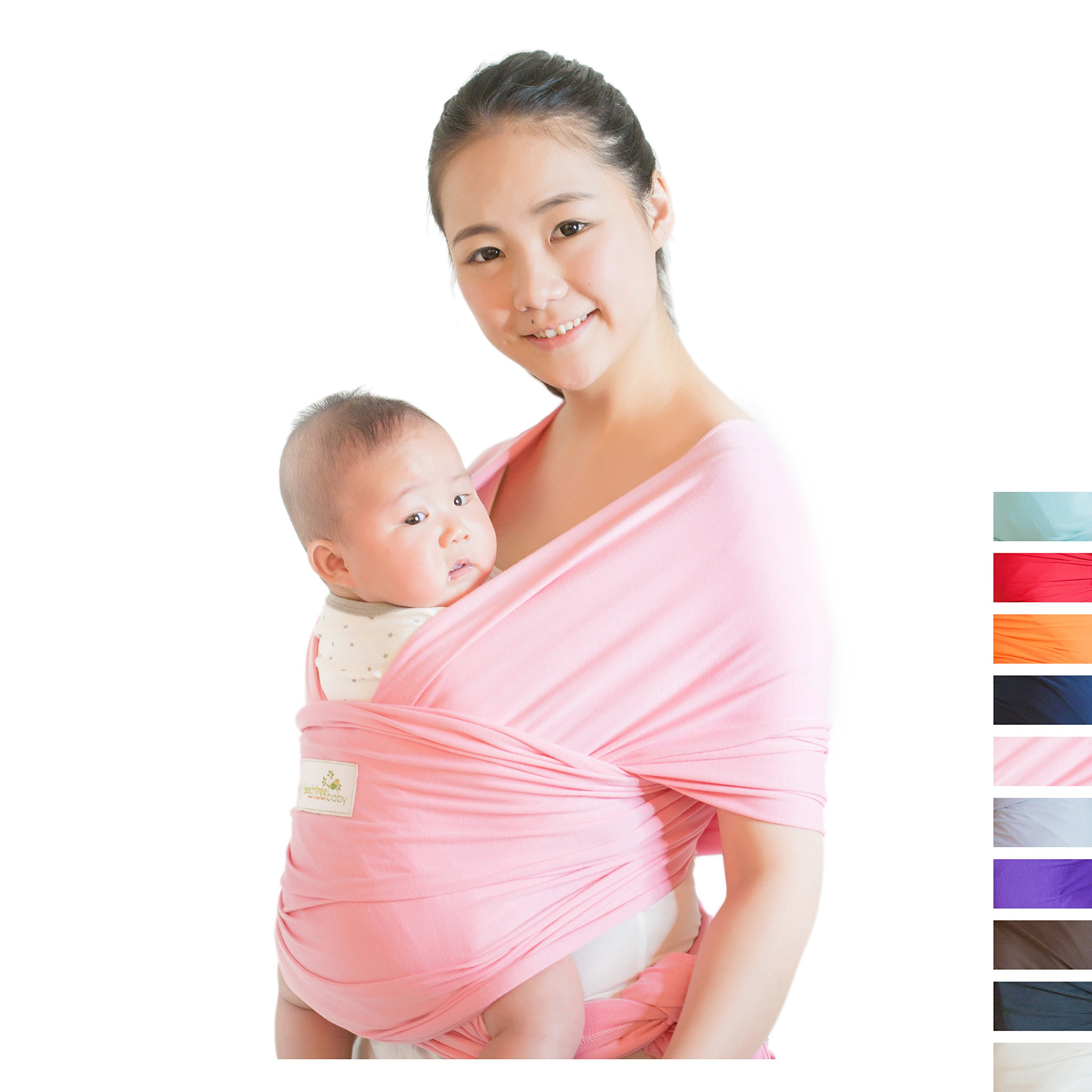 Cheap Baby Breastfeeding Sling Find Baby Breastfeeding Sling Deals