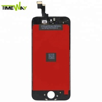 Factory Price LCD Touch Digitizer screen with Screen Display for iphone 8 plus
