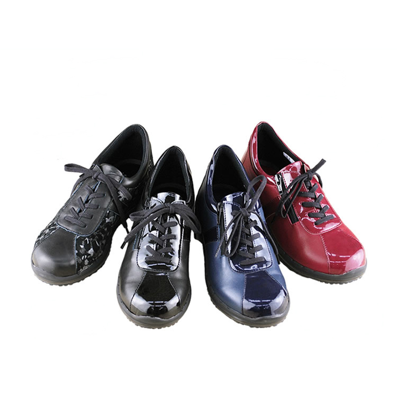 shoes leather best genuine new for design wholesale selling Girls with IqawPUT