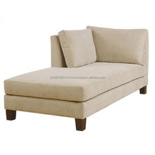 Sale sofa bed with best quality original from indonesia