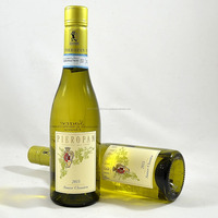 Quality Italian /French and Spanish wines available