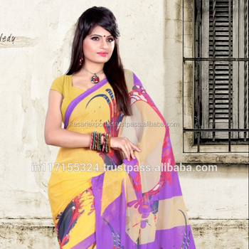 99217dd8f5b634 Indian Women In Saree Without Blouse - Buy Indian Women In Saree ...