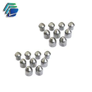 high quality turning tool mine rig manufacturers oil and gas drilling machine tungsten carbide drill insert carbide button bit