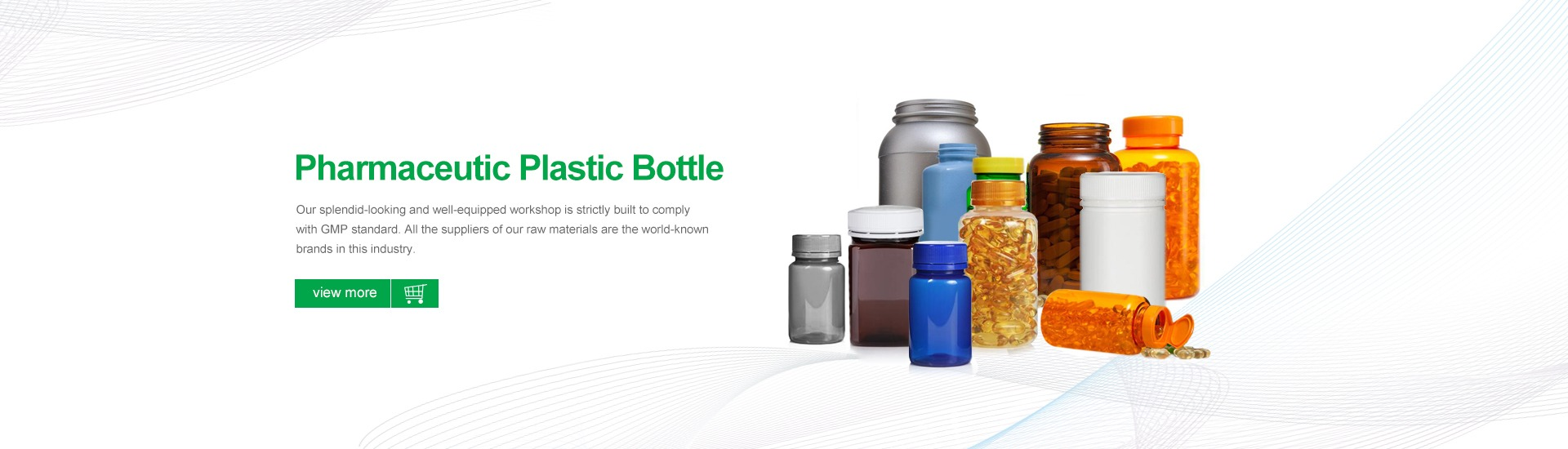 Zhejiang Huanuo Medicine Packing Co Ltd Plastic Products Botol Tetes Hdpe Ldpe 15 Ml Medical And Accessories