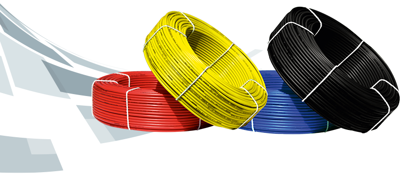 Hot 1 5mm 2 5mm 4mm 6mm 10mm Single Core Copper Pvc House Wiring Electrical Cable And Wire Price Building Wire Products From United Exports