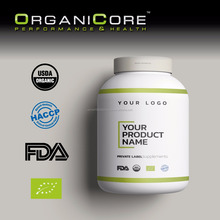 PRE WORKOUT SUPPLEMENTS / PRIVATE LABEL / OEM / ULTIMATE STRONG FORMULA / SPORT NUTRITION