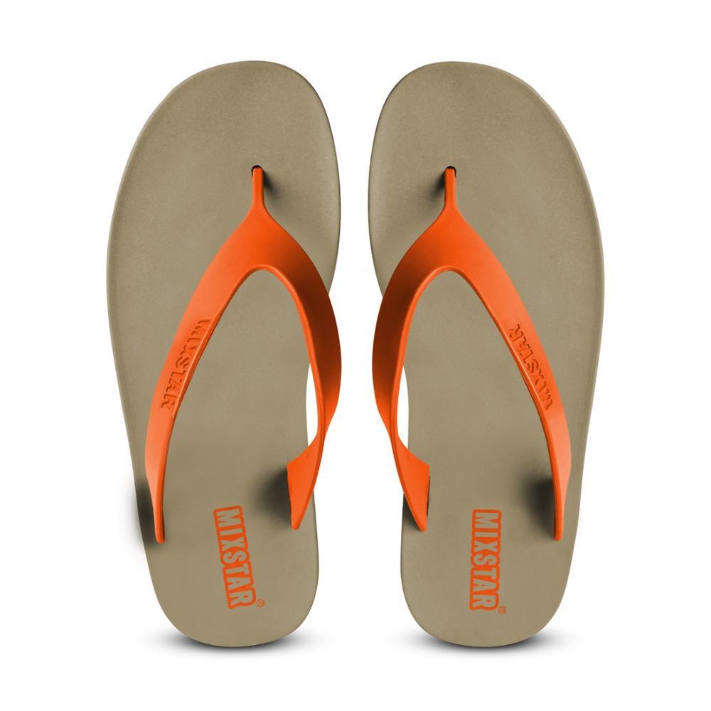 d16ea3652db9 Thailand Men Slippers Sandals