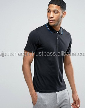 e74b6a581 short or long sleeve round collar polo shirts both men and women unisex  polo shirts Custom