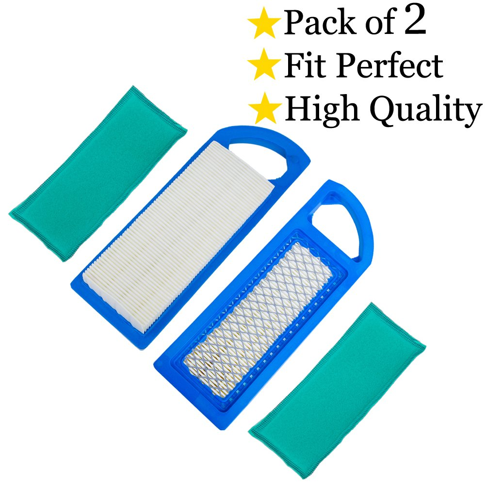 Cheap Pre Cleaner Air Filter, find Pre Cleaner Air Filter