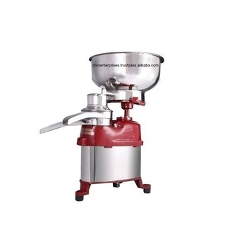 Dr.Onic Electric Cream Separator ISO CE , Milk Instruments & Equipments