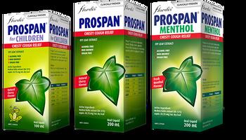 Harga Prospan Syrup Herbal - Promo Online Super
