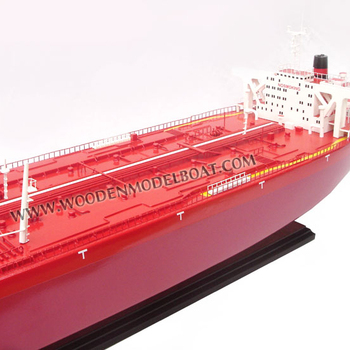 Knock Nevis Wooden Craft Boats - Wooden Model Boat - Buy Wooden  Craft,Wooden Model Ships,Wooden Model Boats Product on Alibaba com