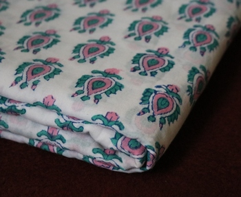 cotton fabric wholesale price cotton fabric suppliers