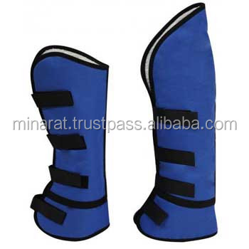 Mini Pro Shipping Boots Shipping neoprene boot Long shipping boot
