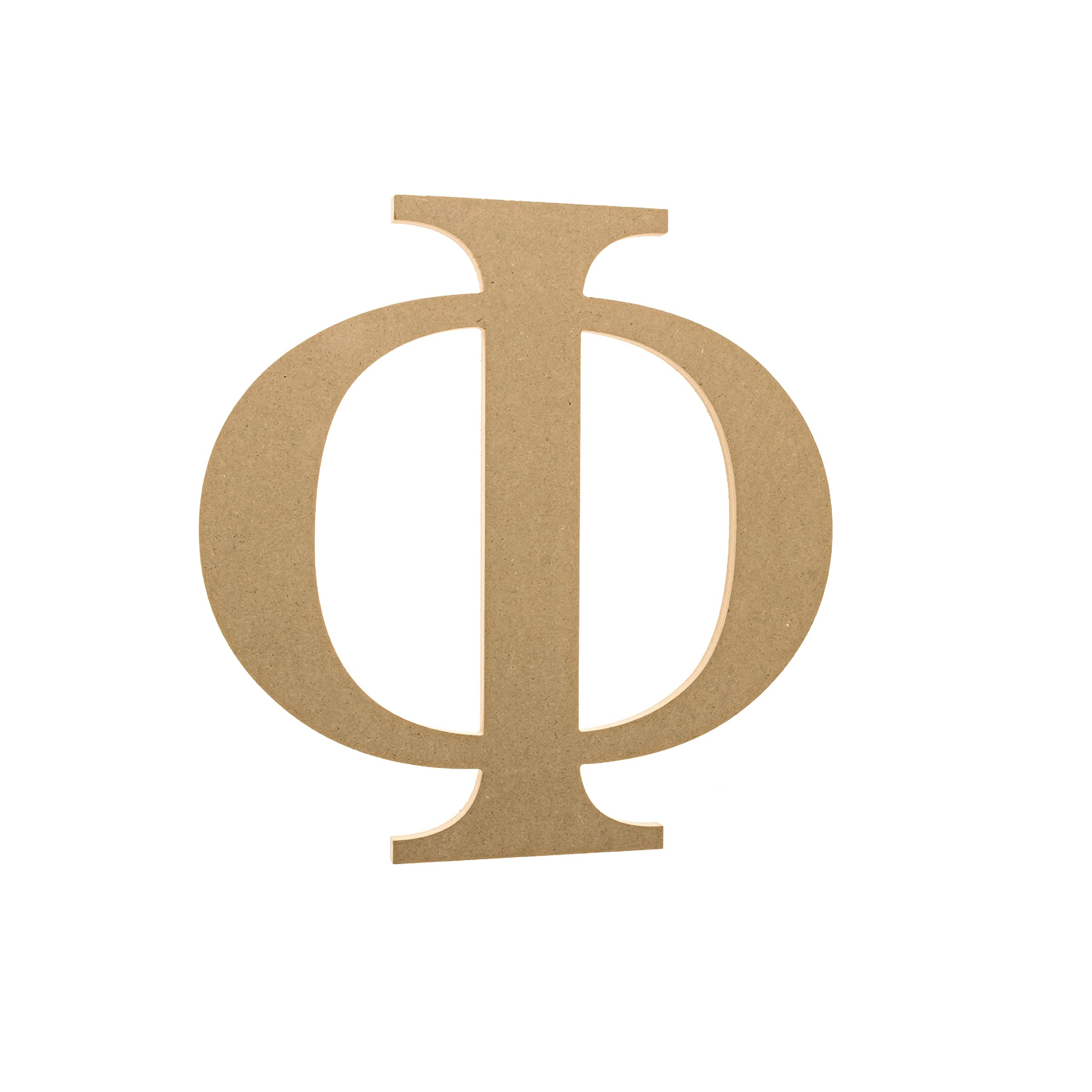 Cheap Large Mdf Letters Find Large Mdf Letters Deals On Line At