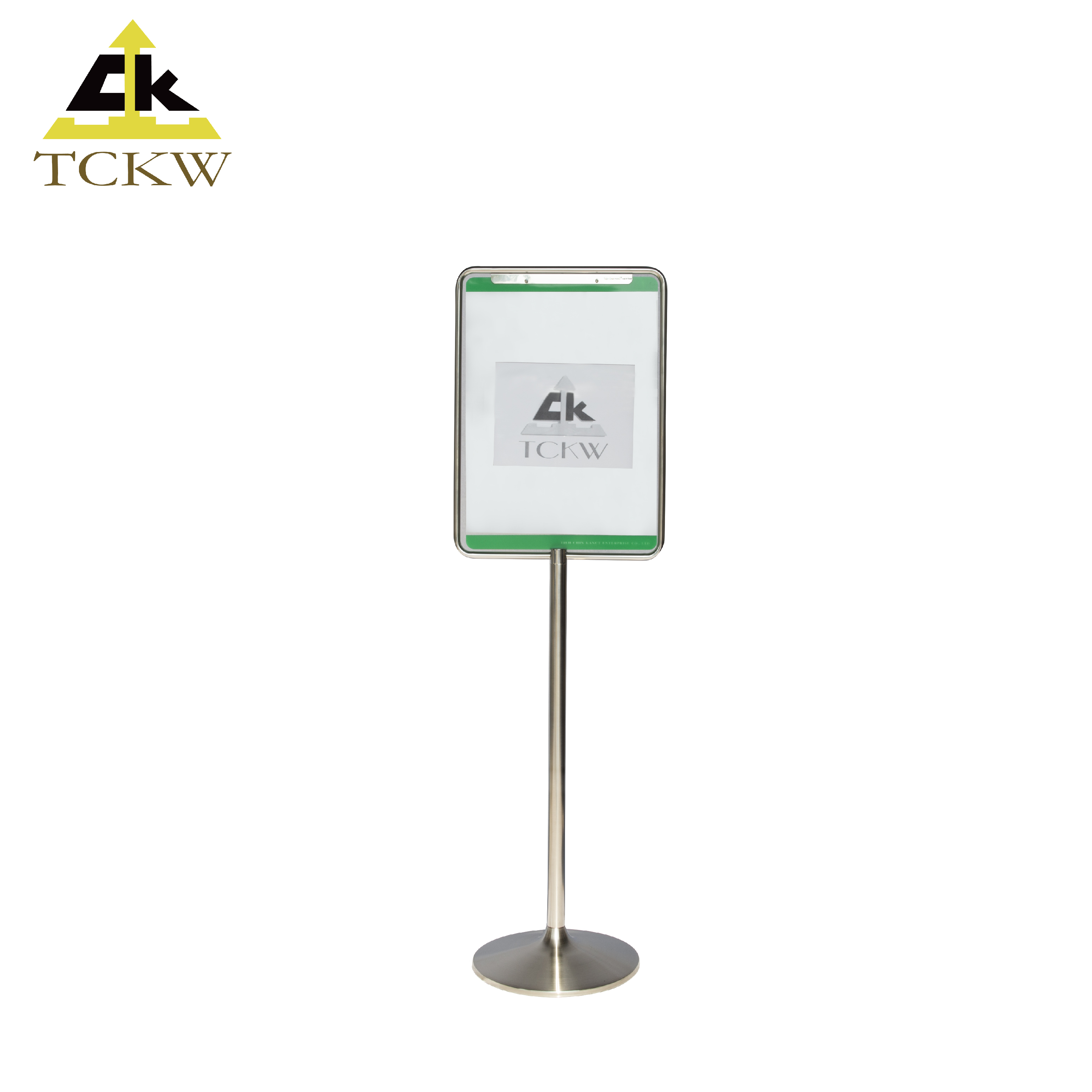 Card Holder & Note Holder Office & School Supplies A5 Acrylic Price Tag Display Stand Plastic Menu Stand Frame Picture Holder Advertising Menu Poster Display Rack Desk Sign Holder Price Remains Stable