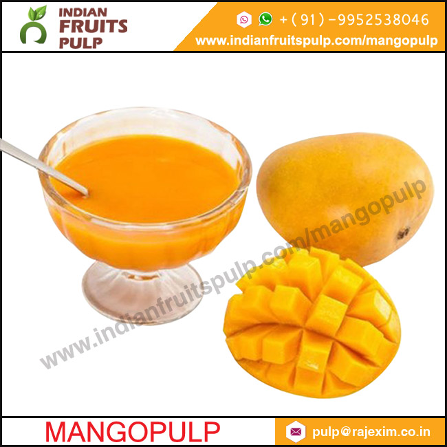25df87f237f Where To Buy Totapuri Mango Pulp - Buy Where To Buy Totapuri Mango ...