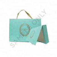 Luxury Customized Gift Paper Box Supplier in Malaysia