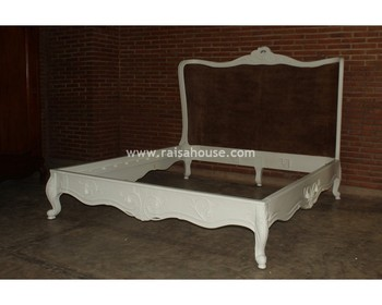 French Furniture Indonesia - Antique Bedroom Furniture Furniture Supplier