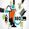 White Hat SEO Backlinks