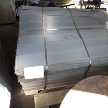 Thailand Paper Mill For Sale, Thailand Paper Mill For Sale