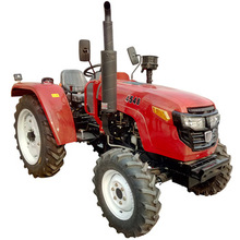 Trator <span class=keywords><strong>Massey</strong></span> <span class=keywords><strong>Ferguson</strong></span> <span class=keywords><strong>MF</strong></span> 290 4WD