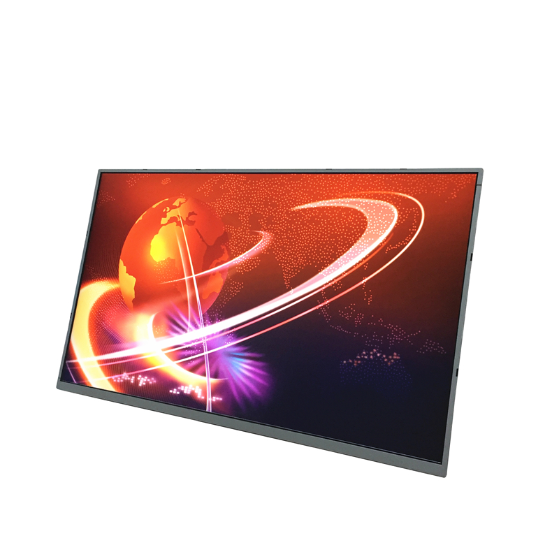 Design moderno led backlight 32 polegadas lcd lg 1920*1080 Industrial máquina
