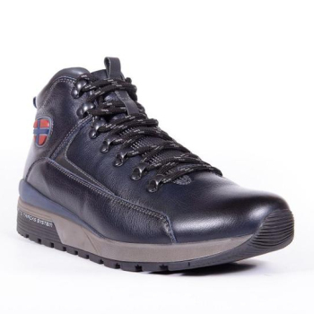 Men's winter shoes M775 sp