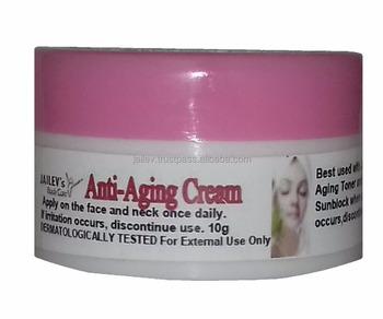 Free Shipping 40pc Anti Aging Anti Acne Scar Cream Anti Melasma Magical Whitening Cream 10grams Buy Skin Whitening Cream Best Whitening Cream For Dark Skin Face Whitening Cream Product On Alibaba Com