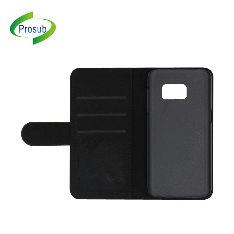 Blank Fall 3D Harte Material Custom Fit Für Moto One Power Gedruckt Telefon Abdeckung
