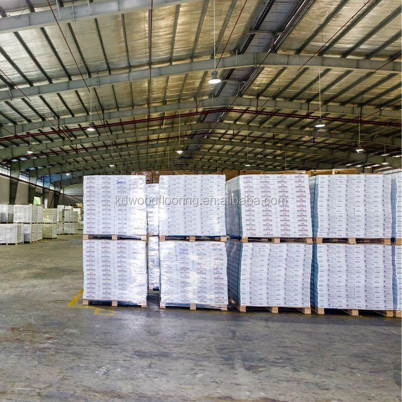 Beste Qualität Eukalyptus Sperrholz mit Birke top schicht aus Vietnam