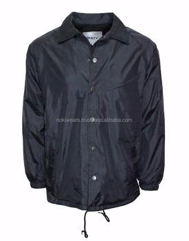 Custom Your Logo And Design Fashion Windbreaker 3m Reflective Men Glow In  The Dark Jacket/cj-56/at Noki Wear - Buy High Quality Cheap Windbreaker
