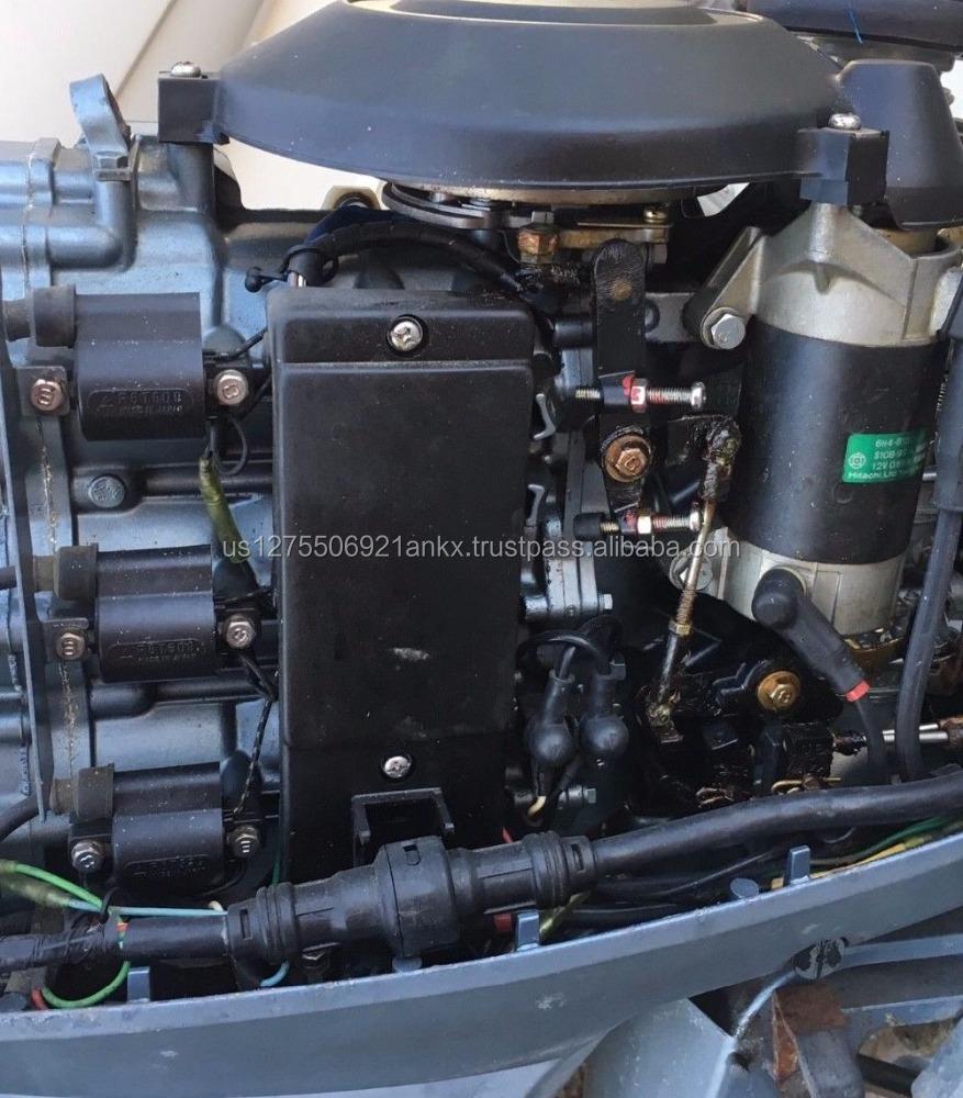 Koop laag geprijsde dutch set partijen groothandel dutch for Yamaha enduro 40 hp outboard
