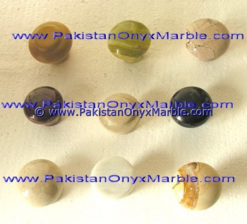 Natural Color Onyx Knobs And Pulls Collection Buy Onyx