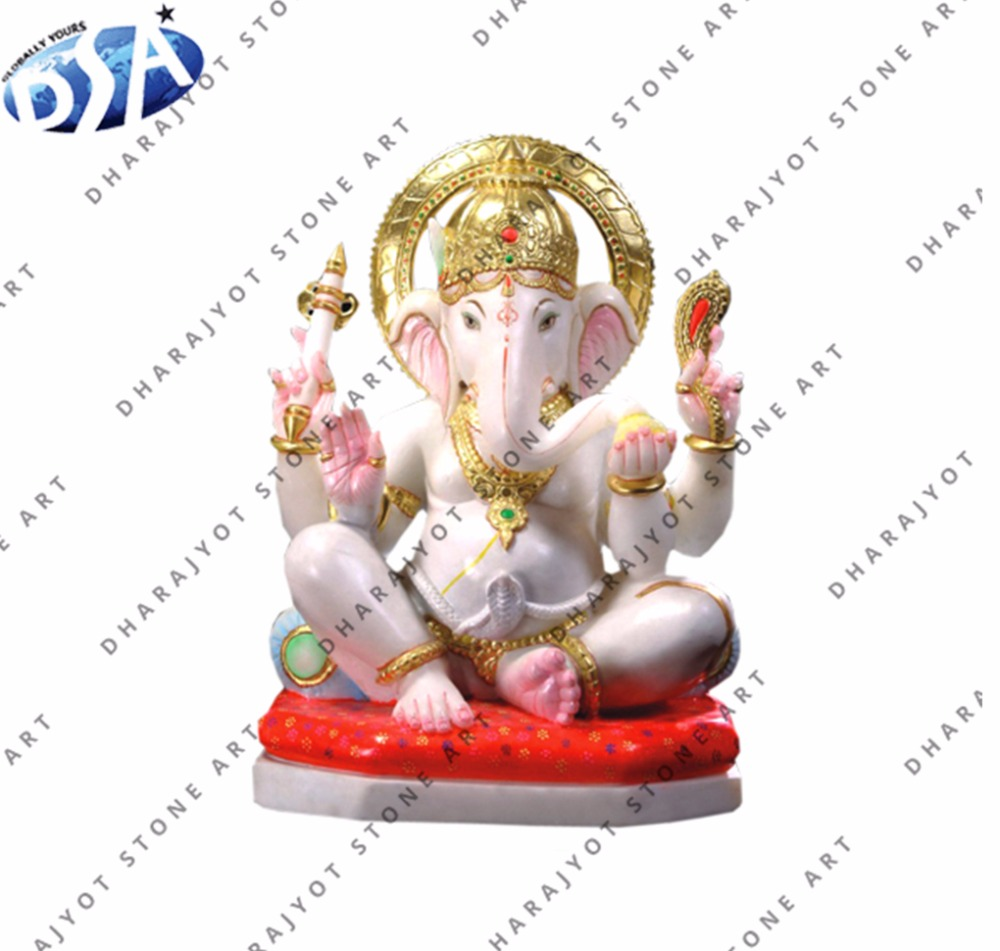 Glass Ganesh Statue Wholesale, Ganesh Statue Suppliers - Alibaba